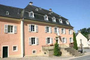 Youth Hostel Bourglinster - Image1