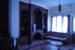Apartment Yanny, ,