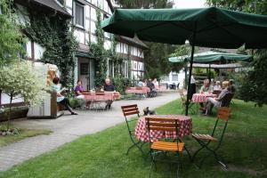 Landgasthof Rieger - Image4