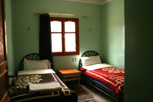 Kasbah Hotel Essalam - Image2