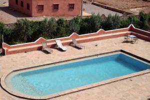 Kasbah Hotel Essalam - Image4