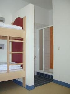 Youth Hostel Bourglinster - Image3