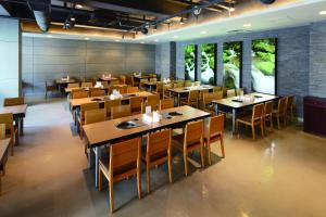 Hanwha Resort Pheonix Park - Image4