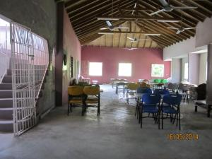 Barefoot Guest House - Image2