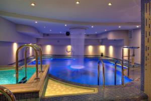 Hotel Balaton - Image4