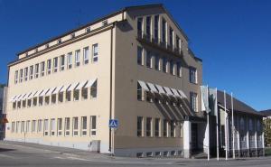 Jugend Home Hotel - Image1