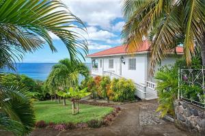 Caribbean Sea View Holiday Apartments - Image1