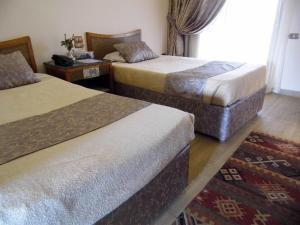 MG Nefertiti Hotel - Image2