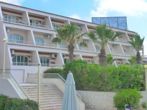 Plan B El Montazah Hotel - Image1