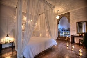 La Kasbah Igoudar Suites and Spa - Image3