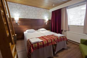 Lapland Hotel Sirkantähti - Image3