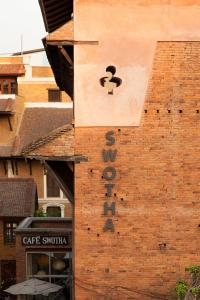 Traditional Homes - Swotha, ,