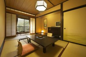 Hodakaso Yamano Hotel - Image2