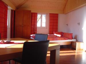 Hotel Fletschhorn - Image3