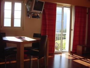 Hotel Fletschhorn - Image2