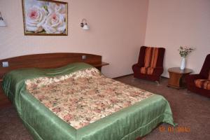 Hotel Complex Druzhba - Image3