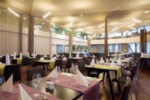 Terme Tuhelj Hotel Well - Image2
