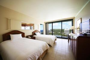 Guam Reef and Olive Spa Resort - Image3