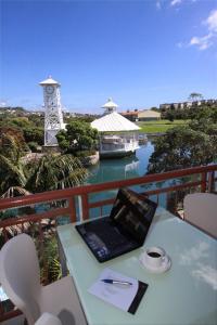 Gulf Harbour Lodge - Image2
