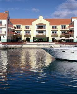 Gulf Harbour Lodge - Image1