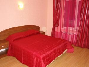 Chernomor Hotel - Image3