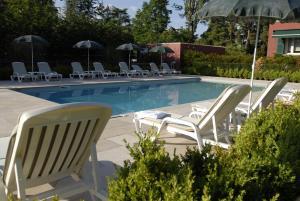 Hotel La Barcarolle - Image4