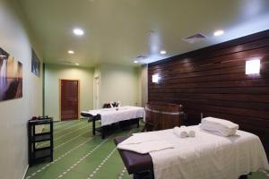 Fresh Wind SPA Hotel - Image3