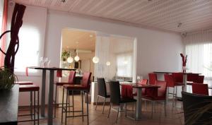 Hôtel Elite - Image2