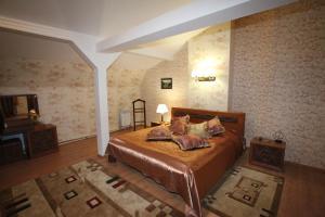 Hotel Georgievskaya - Image3