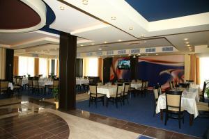 Hotel Queen - Image2