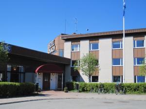 Hotell Roslagen - Image1