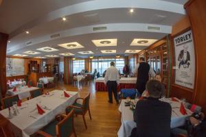 Hotel Szent János - Image2