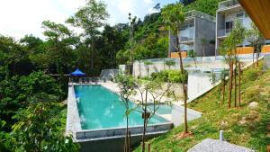 Belum Rainforest Resort - Image4