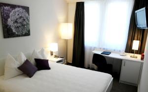 Hotel Garni Fontana - Image3