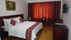Eagle Palace Hotel - Image3