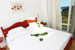 Hotel Villa Stefanija - Image3