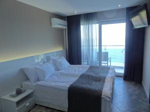 Hotel Agata Beach - Image3