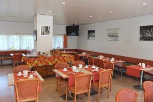 Motel Sihlbrugg - Image2