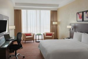 Courtyard by Marriott Jazan - Image3