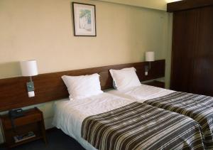 Hotel Senhora Do Castelo - Image3