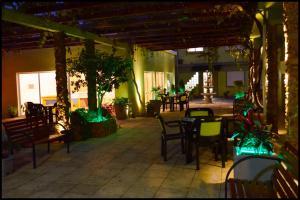 Hotel Internacional - Image2