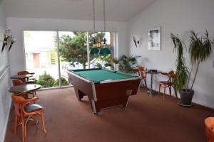 Hørning Kro and Hotel - Image3