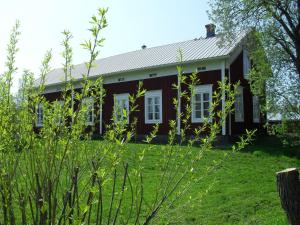 Old Farmhouse Wanha Tupa, ,