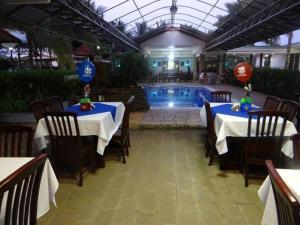 Hotel Don Renno - Image2