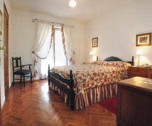 Hotel Nirvana Resort and Spa - Image3