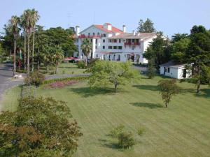 Hotel Nirvana Resort and Spa - Image1