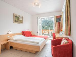 Hotel Capetta - Image2