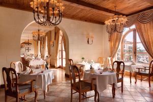 Kempinski Hotel San Lawrenz - Image2