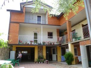 Yuzhnaya Guest House - Image1