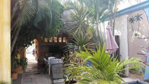 Casita de Maya Boutique Hotel - Image1